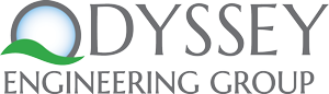 Odyssey Engineering Group, LLC Logo